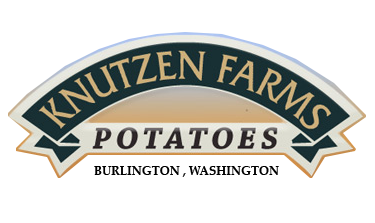 Knutzen Farms